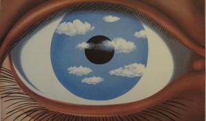 ტესტი: შეგიძლიათ გამოიცნოთ ეს სურეალიზმია, თუ სულიერად დაავადებულების ხელოვნება?