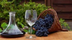 საქართველოში ყველაზე მოთხოვნადი და პოპულარული უცხოური ღვინოები