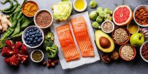 10 ყველაზე ჯანსაღი საკვები პროდუქტის სია - ის,რაც აუცილებლად უნდა იცოდეთ