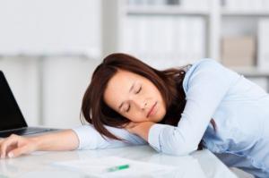 კარგია თუ არა დღის საათებში ძილი ჯანმრთელობისთვის?  გაიგეთ მეტი!