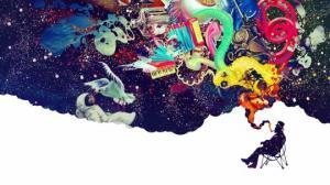 შემოქმედებითი აზროვნება – კრეატულობა