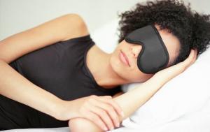 რატომ არის სიბნელე საჭირო ძილისთვის? - გაიგეთ მეტი!