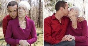 7 უცნაური წყვილი,რომელსაც ერთმანეთი შეუყვარდა