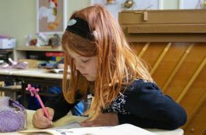 ფინეთის განათლების სისტემა - თქვენ მოგინდებათ, რომ თქვენმა შვილმაც ამ პირობებში ისწავლოს!