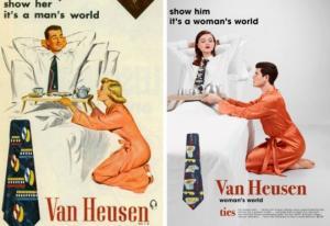 როგორ შეიცვალა სამყარო 1950 წლიდან დღემდე