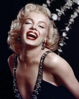 10 საუკეთესო მსახიობი ქალი, რომელსაც ოსკარი არ აქვს