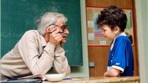 სკოლებში 80 წლის 224 მასწავლებელია, ხოლო 71-80 წლამდე 2 501
