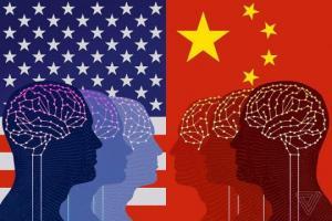ჩინეთი ხელოვნური ინტელექტის მილიტარიზაციას ახდენს