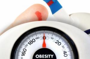 მინერალი, რომლის დეფიციტი იწვევს დიაბეტსა და სიმსუქნეს