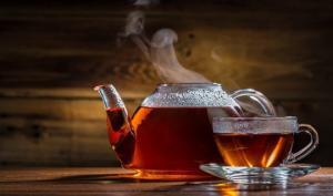 თუ ჩაი გიყვართ, ეს უნდა იცოდეთ