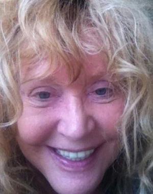 ალლა პუგაჩოვა აპრილში 69 წლის ხდება