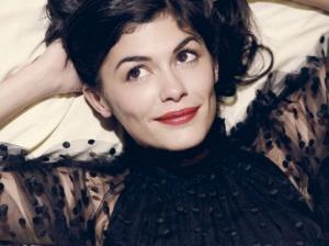 ფრანგი ქალბატონების სილამაზის 9 საიდუმლო