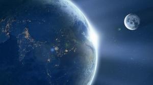 გიგანტური ასტეროიდი დედამიწას უახლოვდება!