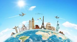 12  ქვეყანა, სადაც ყველაზე იაფად და სასიამოვნოდ შეძლებთ მოგზაურობას