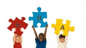ABA თერაპია - რატომაა ყველაზე ეფექტური ?