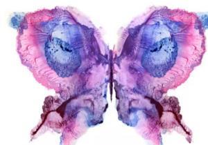 რას ხედავთ ფოტოზე?-ფსიქოლოგიური ტესტი, თქვენი შინაგანი სამყაროს გამოსაცნობად!