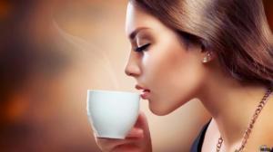 აუმჯობესებს თუ არა ყავა  მეხსირებას?