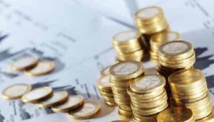 ფინანსური კრიზისის 10 დადებითი მხარე