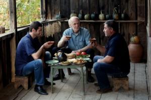 """""""ღვინოს დავლევ მარგულსა, არც წელს მატკენს, არც გულსა"""" - ქართული ანდაზები და გამოთქმები ღვინის შესახებ"""