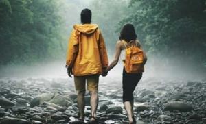 როგორ ვირჩევთ პარტნიორს? - პარტნიორის შერჩევა და სიყვარულის სამ ფაქტორიანი მოდელი