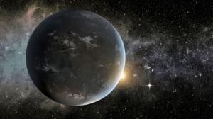 დედამიწის მსგავსი 5 პლანეტა