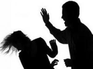 ძალადობა და მისი გამომწვევი ფაქტორები