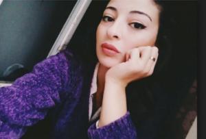 20 წლის გოგონას მკვლელობაში ეჭვმიტანილი დაკავებულია - მოტივი, შურისძიებაა