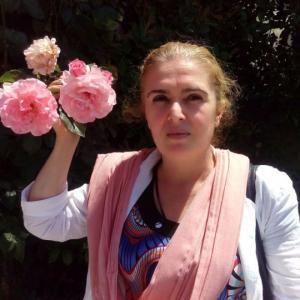 თურქეთში 50 წლის ქართველი ქალი მოკლული იპოვეს
