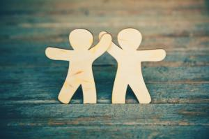 როგორ გამოვხატოთ კეთილგანწყობა სხვების მიმართ?