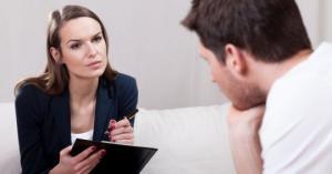 რატომ არის მნიშვნელოვანი არარეფლექსიური მოსმენის გამოყენება  ფსიქოლოგიური კონსულტაციის დროს?