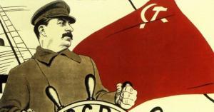 11 ნაკლებად ცნობილი და საინტერესო ფაქტი საბჭოთა კავშირის შესახებ