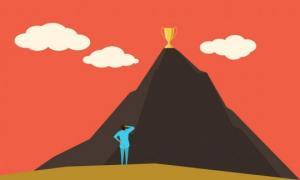 წარმატებისა და მარცხის ატრიბუცია