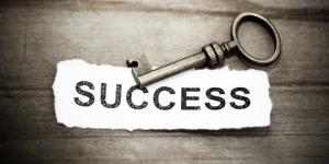 როგორ მივაღწიოთ წარმატებას