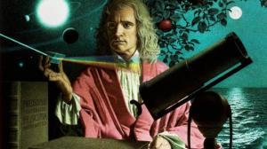 11 უდიდესი მეცნიერი, რომელმაც  შეცვალა ჩვენი ცხოვრება