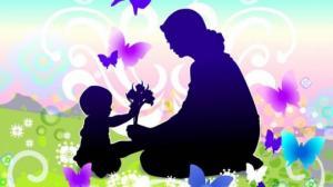 რატომ აღვნიშნავთ დედის დღეს 3 მარტს? ის, რაც ბევრმა თქვენგანმა დღემდე არ იცოდა