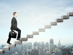 როგორ ავირჩიოთ პროფესია და წავმართოთ სამუშაოს პროცესები