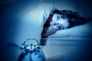 8 ყველაზე გავრცელებული ღამის კოშმარი და მათი ახსნა