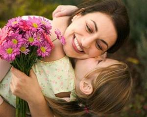 5 საუკეთესო ლექსი დედაზე