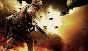 მეცნიერებმა III მსოფლიო ომის დაწყების  მაქსიმალური ვადა დაასახელეს