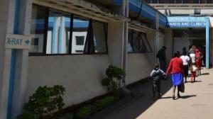 კენიაში ტვინზე ოპერაცია სხვა პაციენტს ჩაუტარეს
