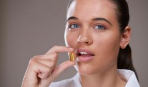 რომელია ქალის ორგანიზმისთვის ყველაზე საჭირო ვიტამინი? - გაიგეთ მეტი!