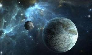 """აღმოჩენილია 3 ახალი """"სუპერ სამყარო"""""""