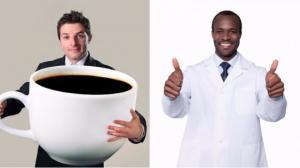 5 საშიში დაავადება,რომლის დროსაც რეკომენდებულია ყავის სმა