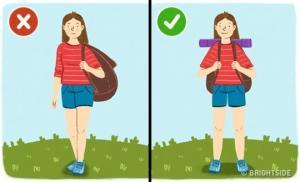 8   ყოველდღიური   აქტივობა,   რომელიც   აზიანებს   ხერხემალს