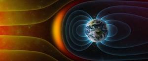 დედამიწის მაგნიტურ ველს საფრთხე ემუქრება!