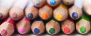 გაიგე, რომელი ფერი ახდენს გავლენას შენზე?