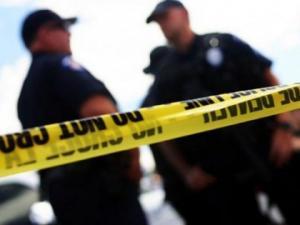 """შეირაღებული თავდასხმა თიბისი ფეის ინკასატორზე - """"ფული ტომრებით გაჰქონდათ"""""""