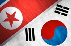 ნამდვილი განსხვავება ჩრდილოეთ კორეასა და სამხრეთ კორეას შორის