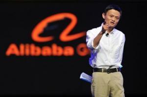 თვეში 15 დოლარიდან მილიარდერობამდე!  Alibaba-ს დამფუძნებლის შთამაგონებელი ისტორია...