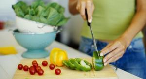 კვების სწორი რაციონის შერჩევა და ჯანმრთელობა